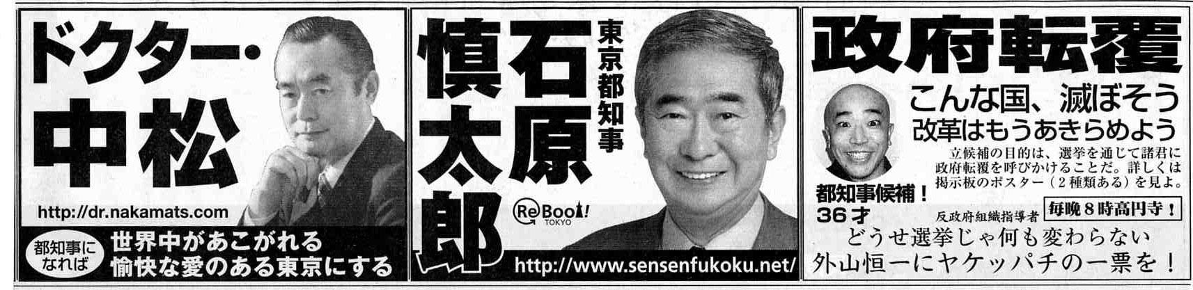 http://www.dgcr.com/kiji/20070402/senkyo