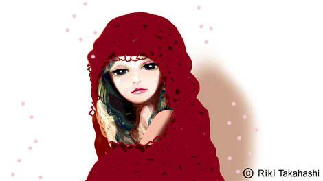 http://www.dgcr.com/kiji/20071012_riki/riki_eye