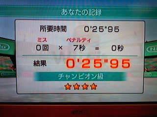 http://www.dgcr.com/kiji/20080108/fitImage1