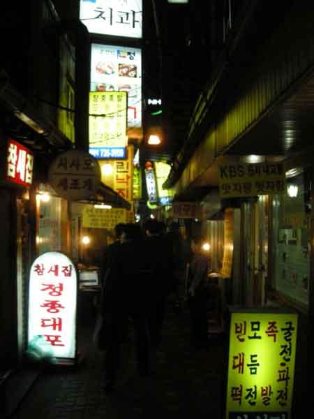http://www.dgcr.com/kiji/20080331/01