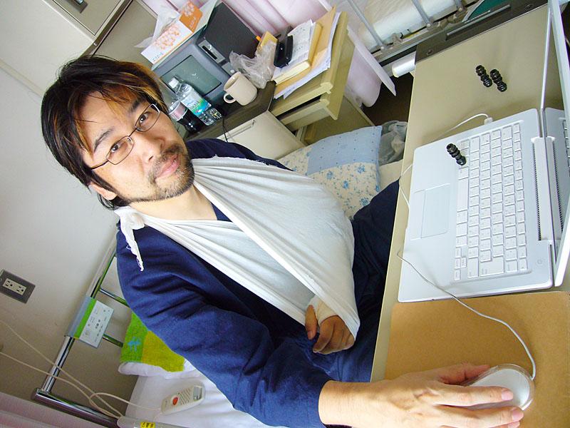 http://www.dgcr.com/kiji/20080417/01