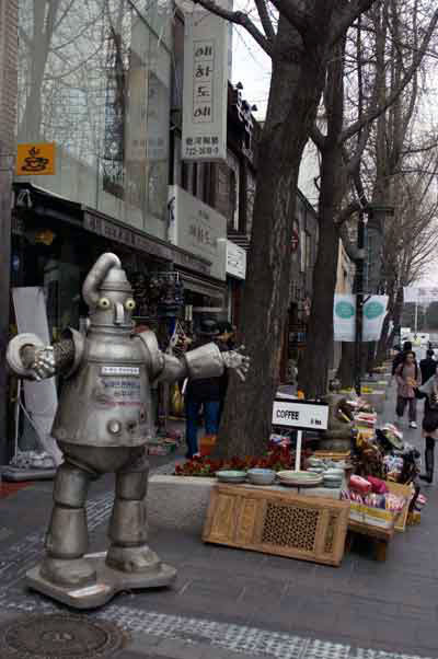 http://www.dgcr.com/kiji/20080526/01