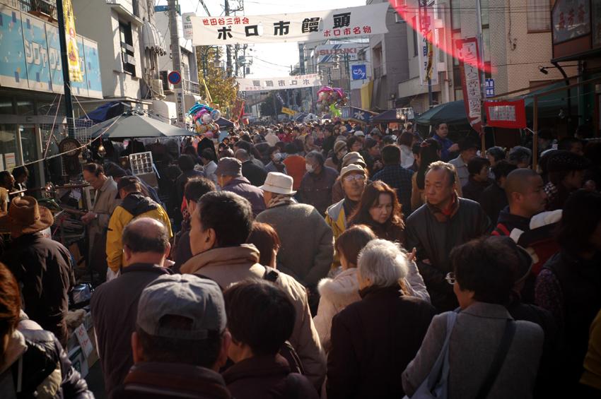http://www.dgcr.com/kiji/20081218/fig0