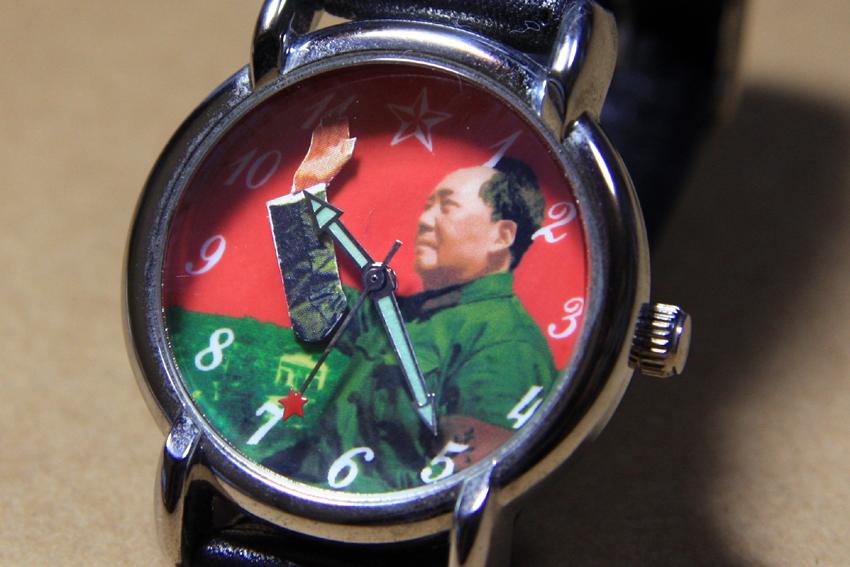 http://www.dgcr.com/kiji/20081218/fig2