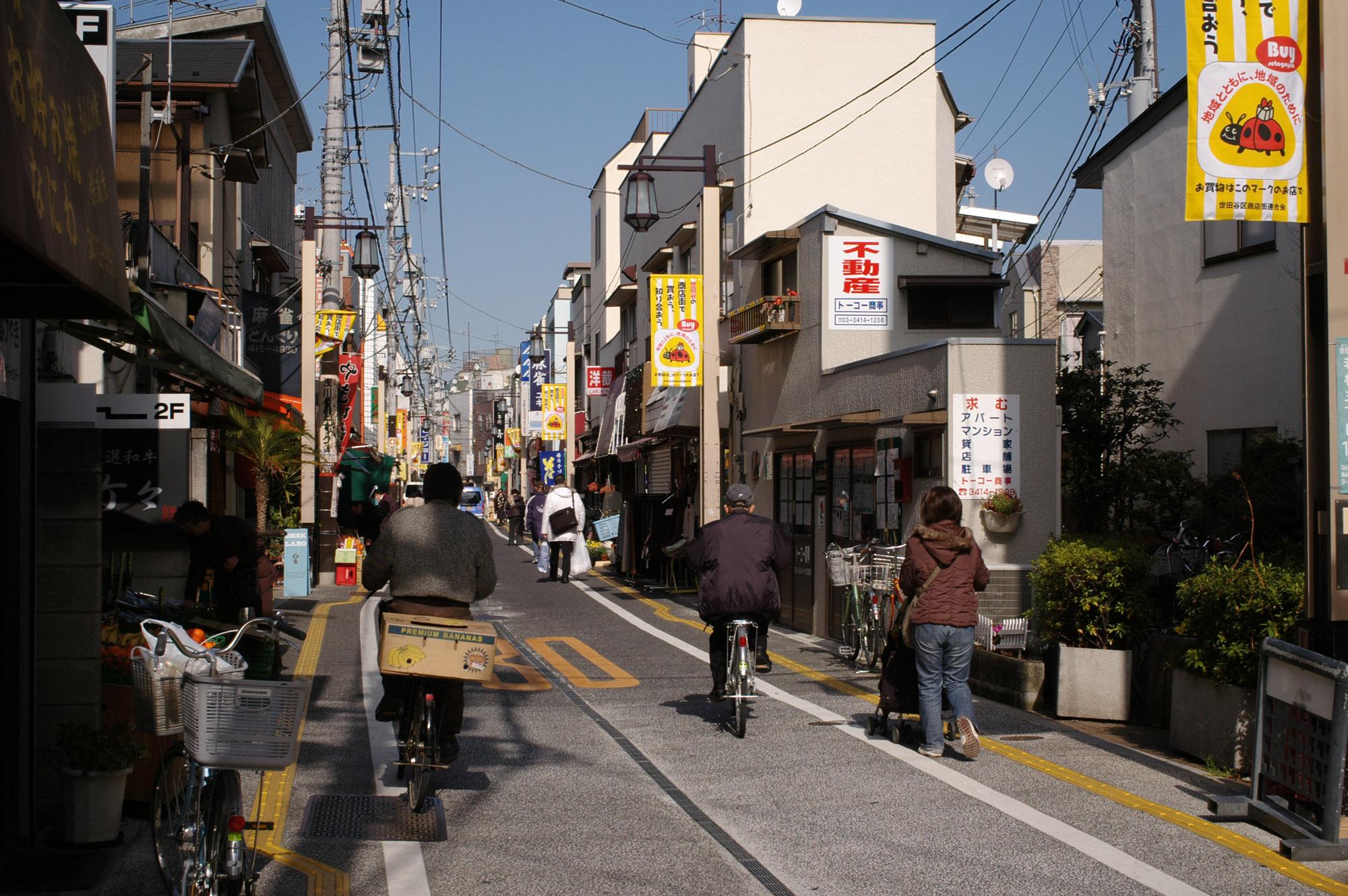 http://www.dgcr.com/kiji/20090212/fig1