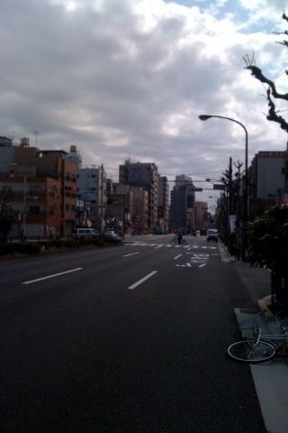 http://www.dgcr.com/kiji/20090406/01