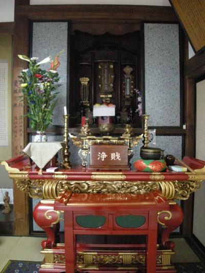 http://www.dgcr.com/kiji/20090831/01