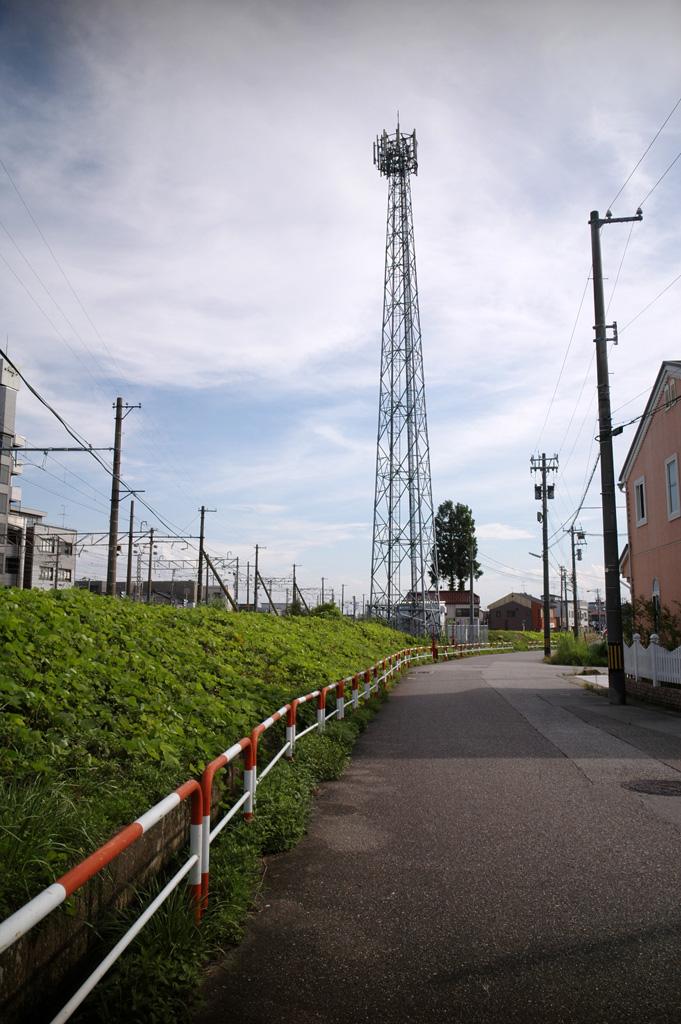 http://www.dgcr.com/kiji/20090910/01