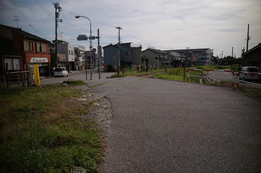 http://www.dgcr.com/kiji/20090910/02