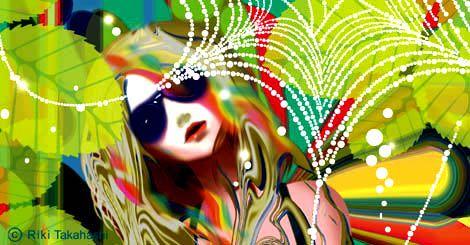 http://www.dgcr.com/kiji/riki/071026/glasses