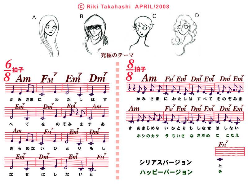 http://www.dgcr.com/kiji/riki/080509/riki_21__L