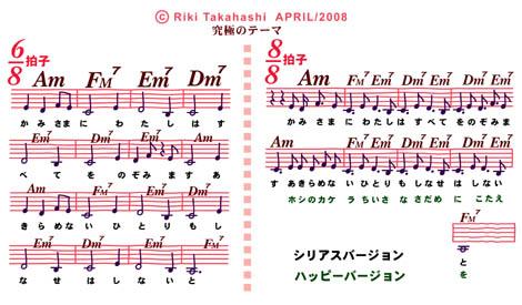 http://www.dgcr.com/kiji/riki/080509/riki_21__s2