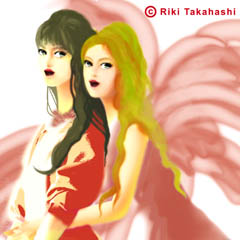 http://www.dgcr.com/kiji/riki/080718/riki_26_240
