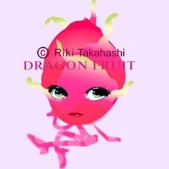 http://www.dgcr.com/kiji/riki/080822/riki_27_240