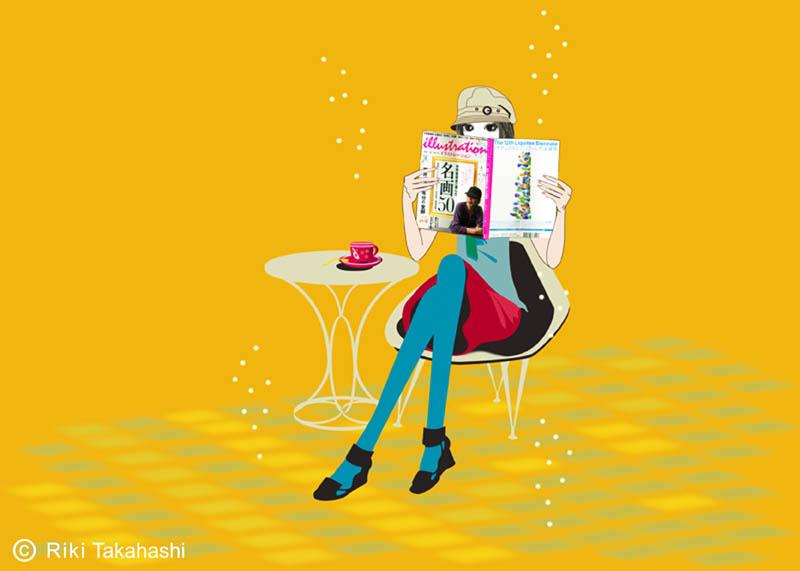 http://www.dgcr.com/kiji/riki/080919/riki_29_800