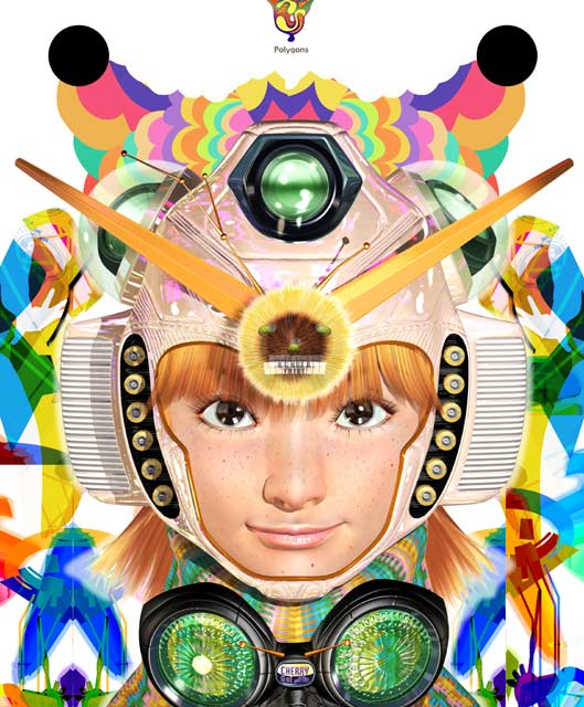 【IT】実写にしか見えないと反響の3DCG美少女「Saya」、2016年版公開 進化して「不気味の谷」を完全に打ち破る★4©2ch.net YouTube動画>11本 ->画像>77枚